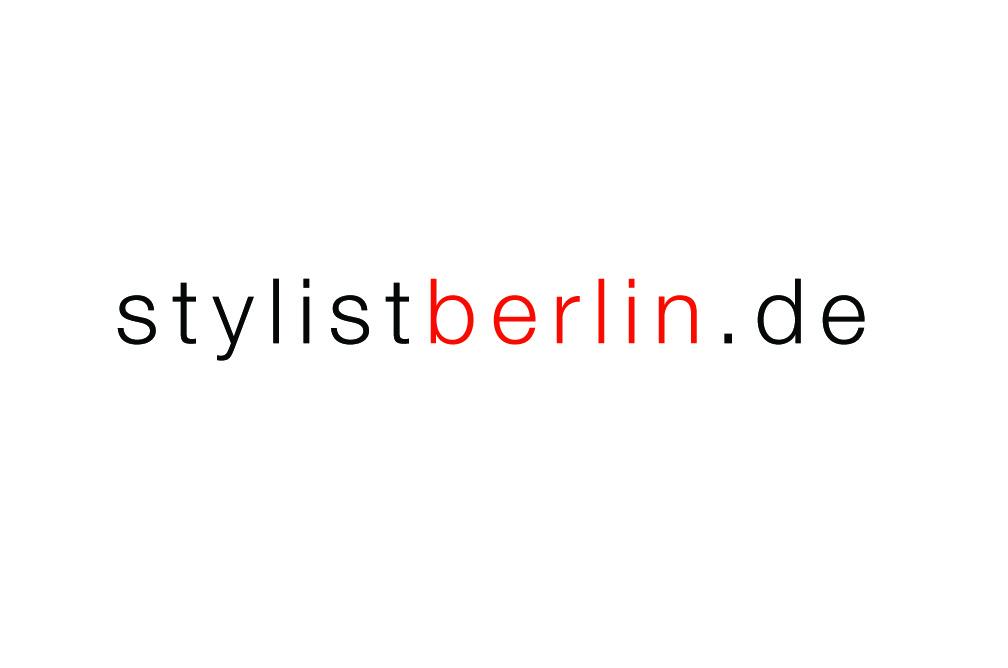 Programmer Php Programmer Coo Berlin Stylistberlin