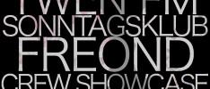 FREONDxTWEN FM(final)