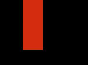 SB-logo_web