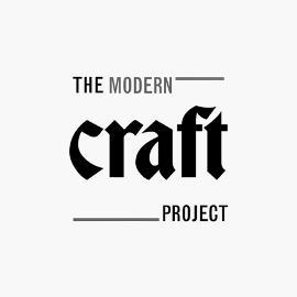 moderncraft
