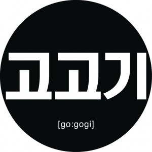gogogi