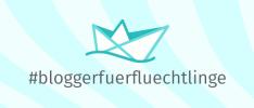 header-BFF