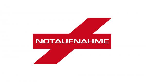 notaufnahme_logo