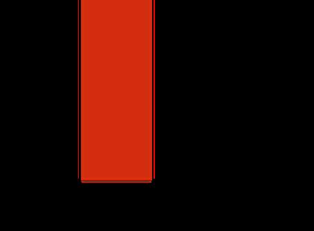 SB-logo_web_2016