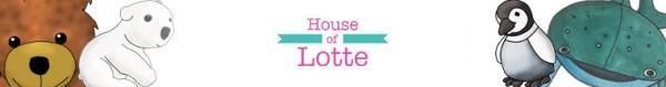 houseoflotte_logo
