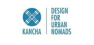 kancha_logo2