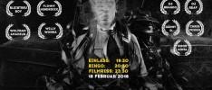 Filmriss7