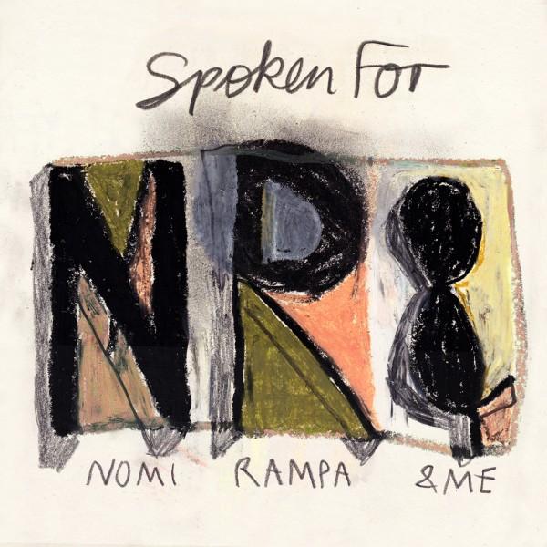 KM031-online