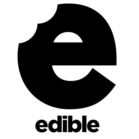 edible-records-logo