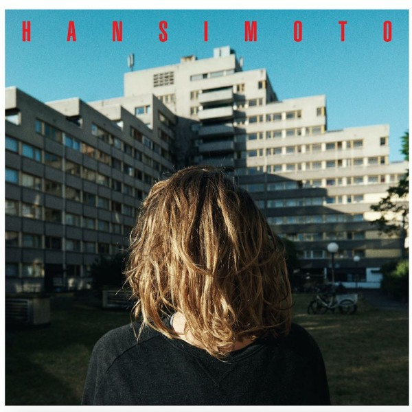 hasnimoto2
