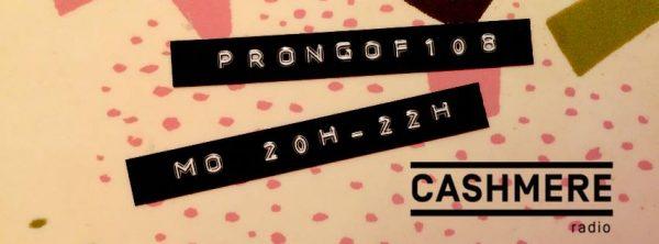 prongof108