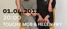 CosyConcerts_Banner2012_MHaS