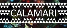 CALAMARI_Cover_web