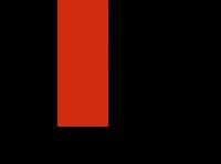 SB-logo_web_small